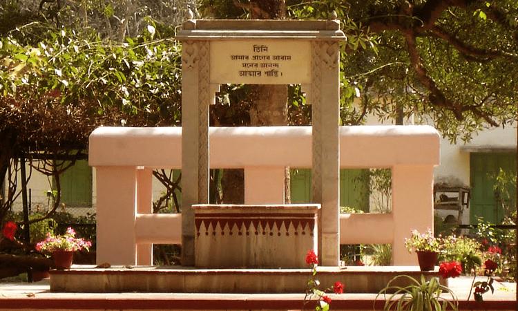 Chhatim Tala