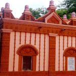 Lavpur-Fullara