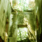 Raipur (4 km)