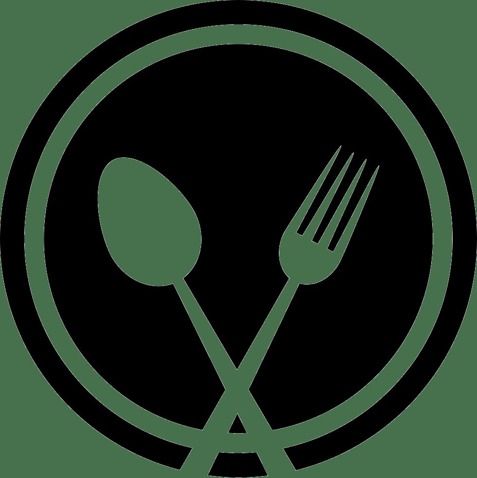 Adda Restaurant