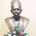 Nandikeshwari